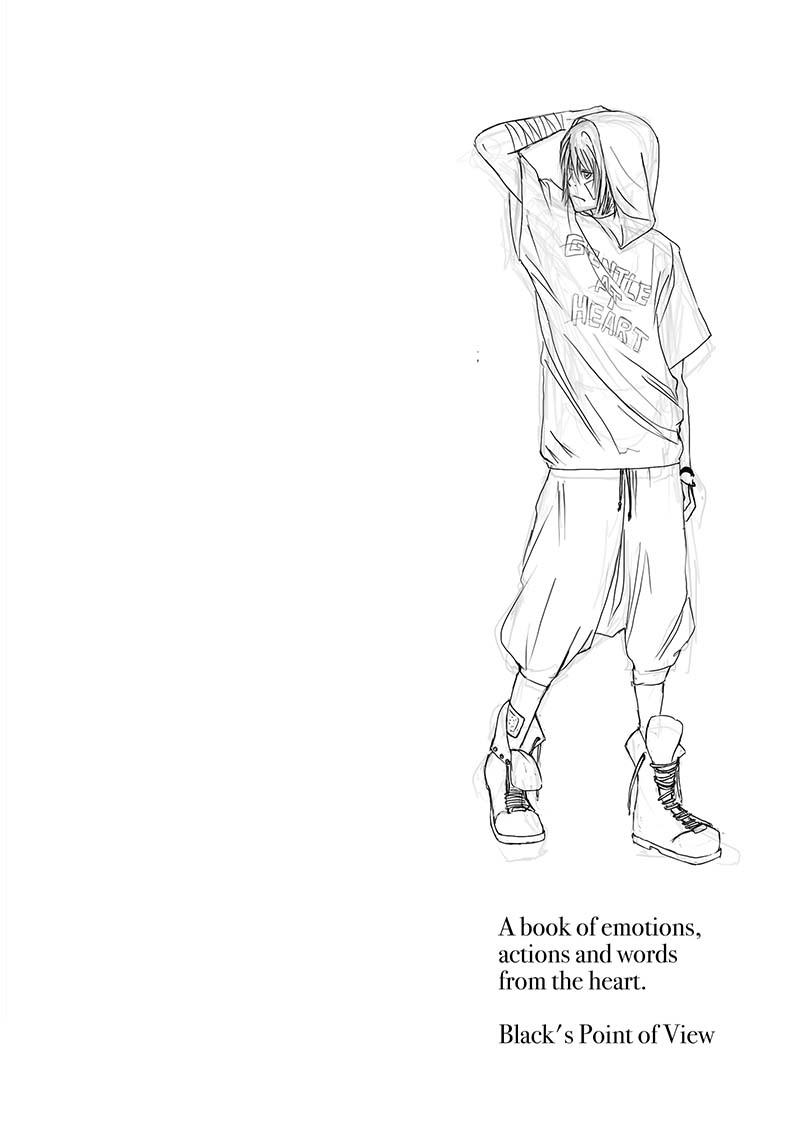 Volume 01: Notice 2