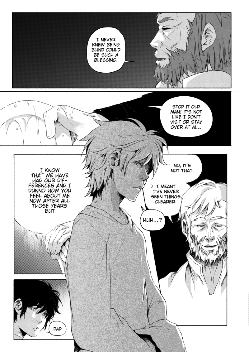 Chapter 14: Page 12