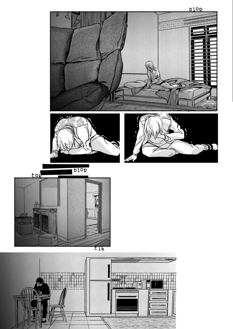 Chapter 53: Page 05