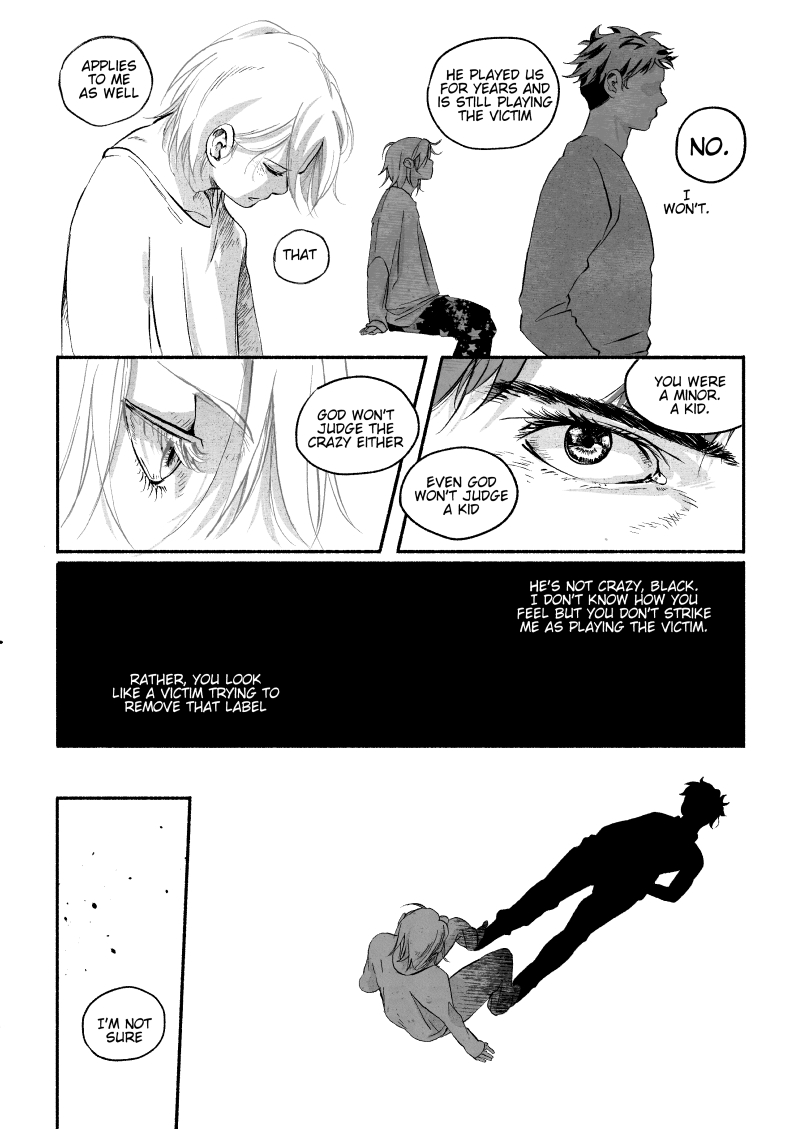 Chapter 55: Page 22