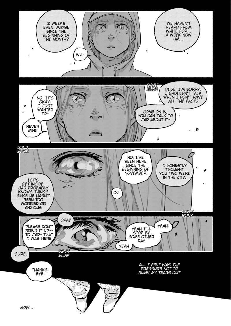 Chapter 55: Page 27