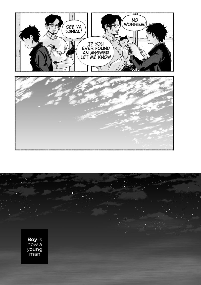 Chapter 62: Page 37