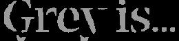 logo-website-80px